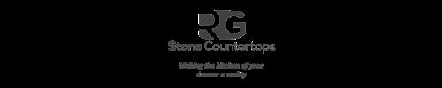 RG Stone Countertops